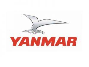 Yanmar dealer sydney