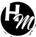 Hume Marine