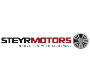 Steyr Motors